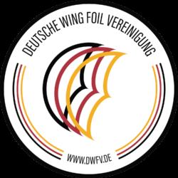 Deutsche Wing Foil Vereinigung